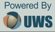 Powered By Unique Web Services